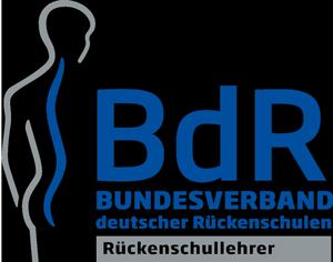 Bundesverband deutscher Rückenschulen